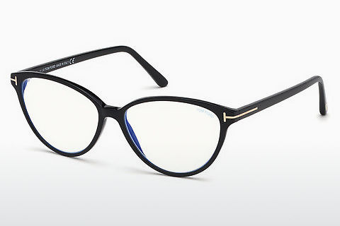 Γυαλιά Tom Ford FT5545-B 001