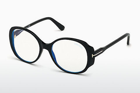 Γυαλιά Tom Ford FT5620-B 001