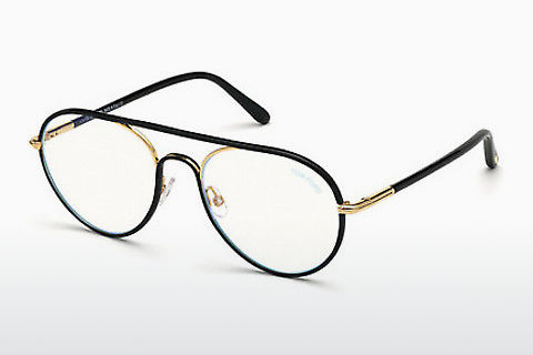 Γυαλιά Tom Ford FT5623-B 001