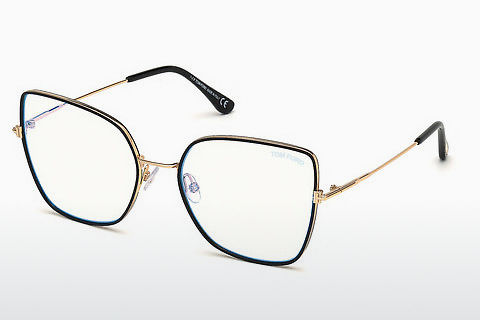 Γυαλιά Tom Ford FT5630-B 001