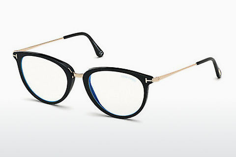 Γυαλιά Tom Ford FT5640-B 001