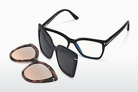 Γυαλιά Tom Ford FT5641-B 054