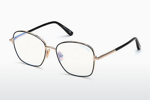 Γυαλιά Tom Ford FT5685-B 001