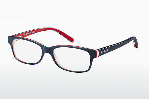 Γυαλιά Tommy Hilfiger TH 1018 UNN