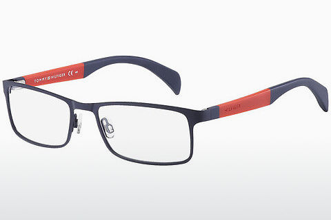 Γυαλιά Tommy Hilfiger TH 1259 4NP