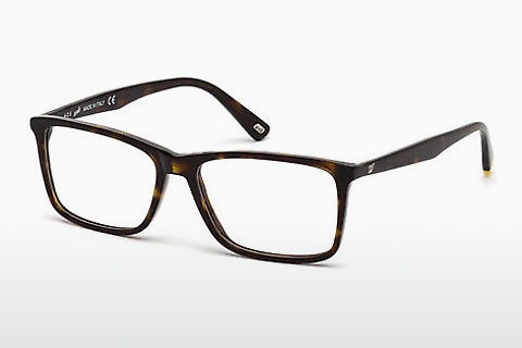 Γυαλιά Web Eyewear WE5201 052