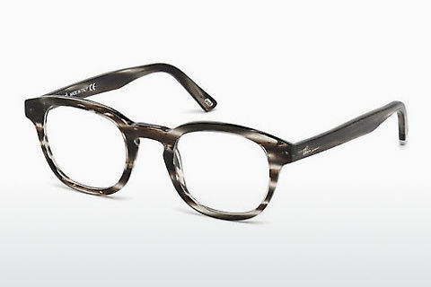 Γυαλιά Web Eyewear WE5203 020