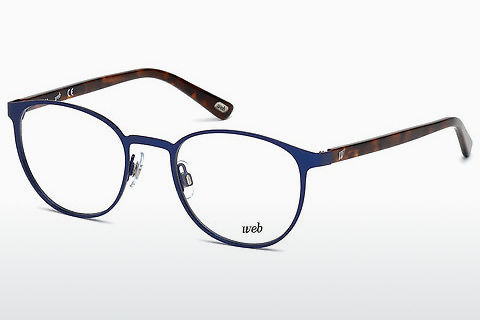 Γυαλιά Web Eyewear WE5209 091