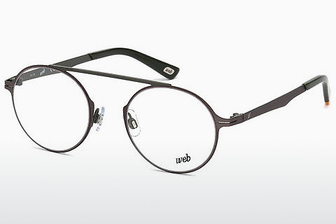 Γυαλιά Web Eyewear WE5220 009