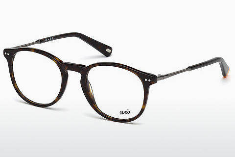 Γυαλιά Web Eyewear WE5221 052