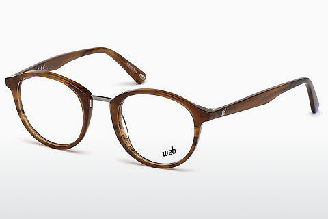 Γυαλιά Web Eyewear WE5222 048