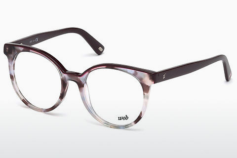 Γυαλιά Web Eyewear WE5227 074