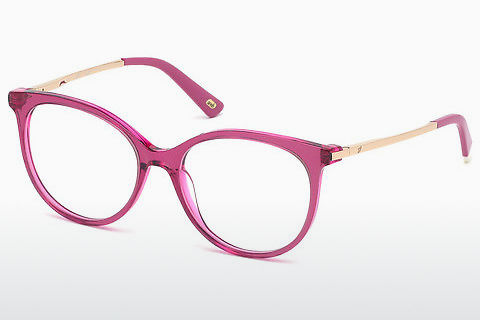 Γυαλιά Web Eyewear WE5238 077