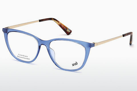 Γυαλιά Web Eyewear WE5254 084