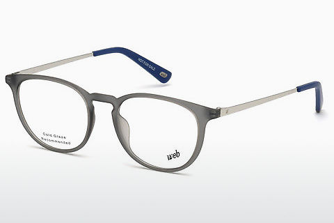 Γυαλιά Web Eyewear WE5256 020