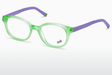 Γυαλιά Web Eyewear WE5264 077
