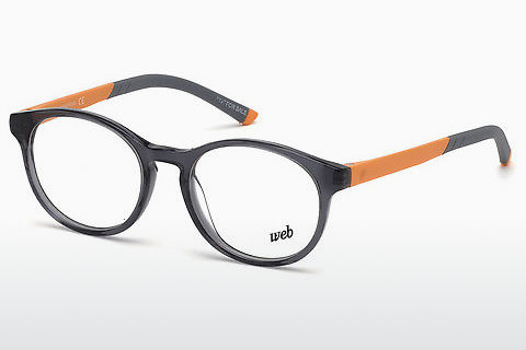 Γυαλιά Web Eyewear WE5270 020