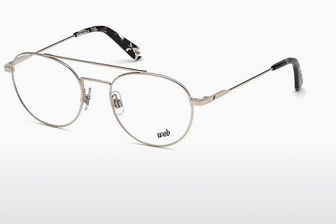 Γυαλιά Web Eyewear WE5271 016