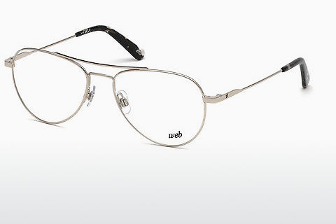 Γυαλιά Web Eyewear WE5273 016