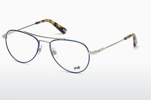 Γυαλιά Web Eyewear WE5273 16B
