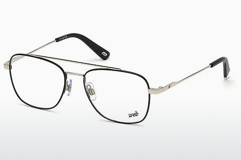 Γυαλιά Web Eyewear WE5276 16A