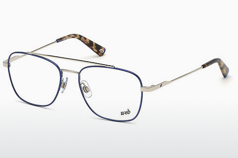 Γυαλιά Web Eyewear WE5276 16B