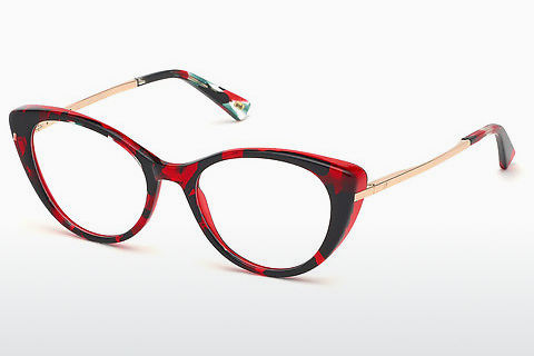 Γυαλιά Web Eyewear WE5288 055
