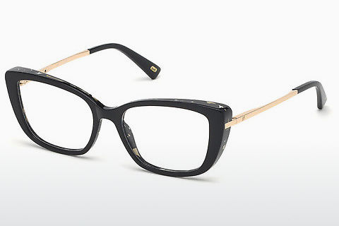 Γυαλιά Web Eyewear WE5289 005
