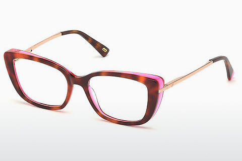 Γυαλιά Web Eyewear WE5289 056