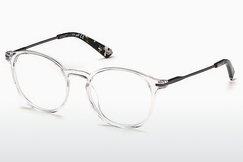 Γυαλιά Web Eyewear WE5296 026
