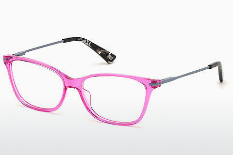 Γυαλιά Web Eyewear WE5298 075