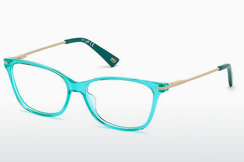Γυαλιά Web Eyewear WE5298 093