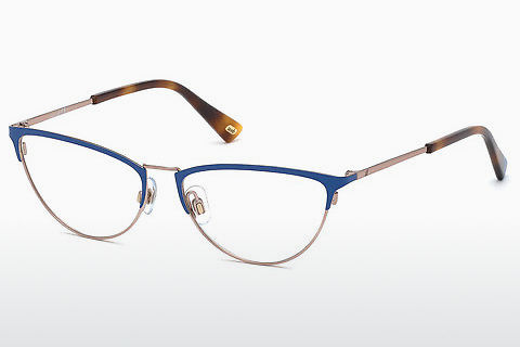 Γυαλιά Web Eyewear WE5304 034