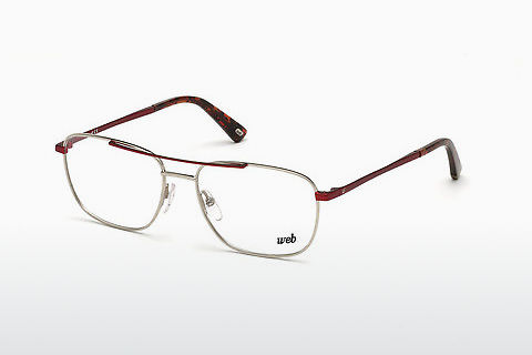 Γυαλιά Web Eyewear WE5318 016