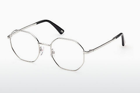 Γυαλιά Web Eyewear WE5339 018