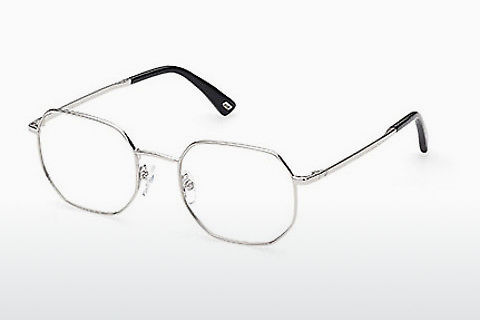 Γυαλιά Web Eyewear WE5344 018
