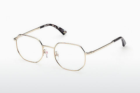 Γυαλιά Web Eyewear WE5344 032