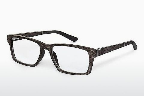 Γυαλιά Wood Fellas Maximilian (10901 black oak)