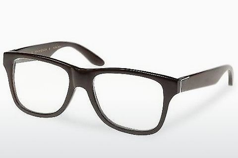 Γυαλιά Wood Fellas Prinzregenten (10903 dark brown)
