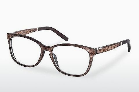 Γυαλιά Wood Fellas Sendling (10910 walnut)