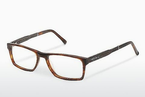 Γυαλιά Wood Fellas Maximilian (10928 ebony/havana)