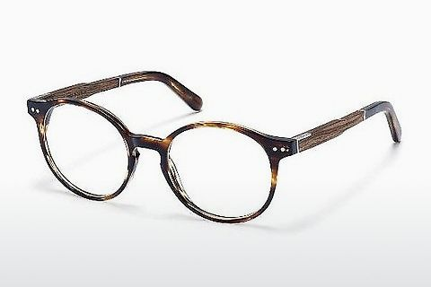 Γυαλιά Wood Fellas Solln Premium (10935 walnut/havana)