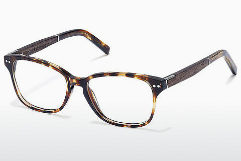 Γυαλιά Wood Fellas Sendling Premium (10937 ebony/havana)