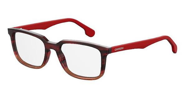 Carrera   CARRERA 5546/V O63 HAVAN RED