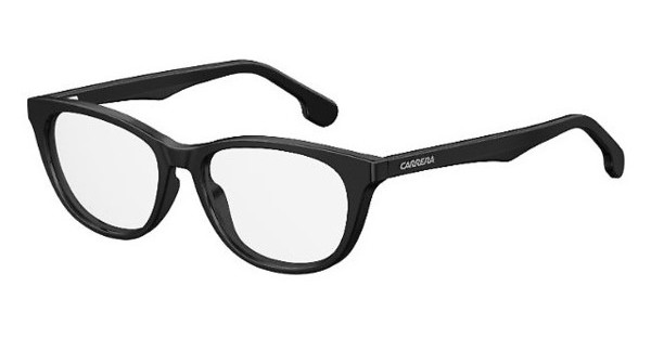 Carrera   CARRERA 5547/V 807 BLACK