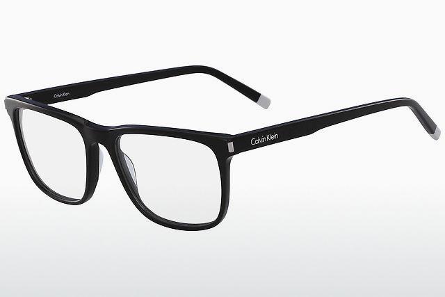 15a2d650ff Αγοράστε online οικονομικά Calvin Klein