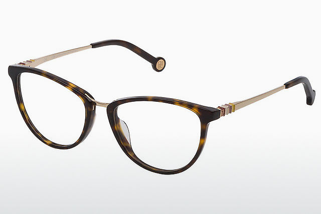 8f9aa584e7 Αγοράστε online οικονομικά γυαλιά (15.490 προϊόντα)