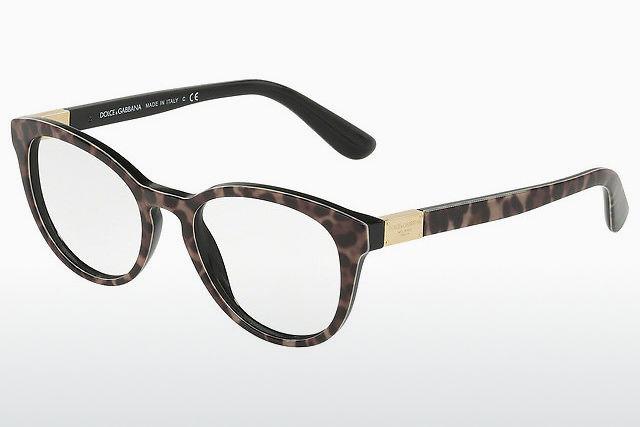 3ef73c4255 Αγοράστε online οικονομικά Dolce   Gabbana