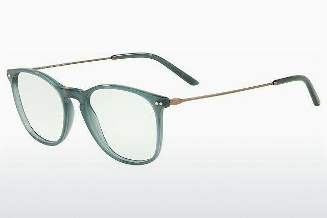 c7d4135a50 Αγοράστε online οικονομικά γυαλιά (611 προϊόντα)