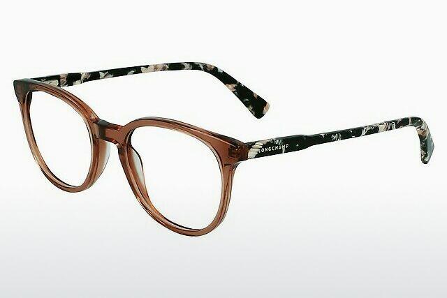 20c2ebbffd Αγοράστε online οικονομικά Longchamp